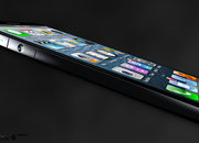 Forget the iPhone 5, you'll want to wait for this iPhone 6 concept instead - photo 3