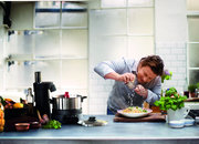 Philips HomeCooker co-designed by Jamie Oliver... pukka - photo 2