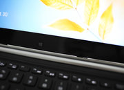 Dell XPS Duo 12 pictures and hands-on - photo 2