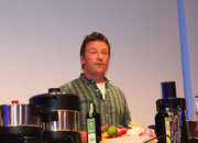 Philips HomeCooker with Jamie Oliver pictures and hands-on - photo 2