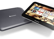 Lenovo prescribes a trio of tablets, including Ideatab S2110A, S2107A and S2109A - photo 1