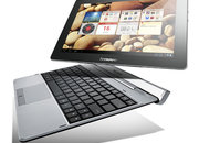 Lenovo prescribes a trio of tablets, including Ideatab S2110A, S2107A and S2109A - photo 2