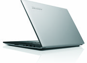 Lenovo goes skinny with Windows S Series laptop range - photo 3