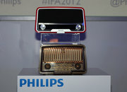 Philips Original Radio pictures and hands-on - photo 2