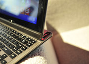 Toshiba Satellite U920T pictures and hands-on - photo 5