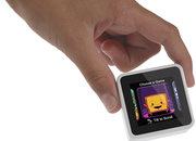 Sifteo Cubes touchscreen game blocks hit 2nd generation - available in UK too - photo 2