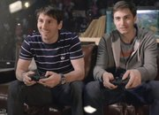 New FIFA 13 video starring Joe Hart, Alex Oxlade-Chamberlain and Messi (obviously) - photo 4