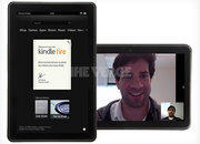 Amazon Kindle Fire 2 images turn up ahead of schedule - photo 2