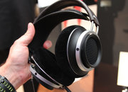 Philips Fidelio X1 pictures and hands-on   - photo 3