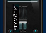 Etymotic Android app adjusts sound levels after listening to your surroundings - photo 2