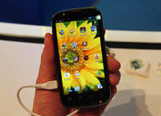 ZTE Grand X IN pictures and hands-on - photo 2