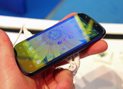 ZTE Grand X IN pictures and hands-on - photo 4