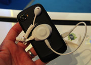 ZTE Grand X IN pictures and hands-on - photo 5