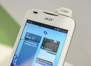 Acer Liquid Gallant (Duo) pictures and hands-on - photo 5