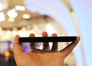 Huawei Ascend D1 Quad XL pictures and hands-on - photo 3