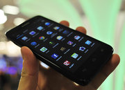 Huawei Ascend D1 Quad XL pictures and hands-on - photo 5