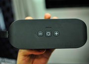 Jabra Solemate pictures and hands-on - photo 3