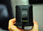 Jabra Solemate pictures and hands-on - photo 5