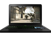 Razer Blade gaming laptop now twice as fast thanks to GTX and quad-core processor - photo 2