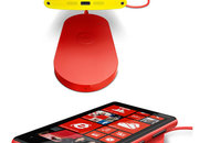 Nokia Lumia 920 specs and picture reveals wireless charging - photo 2