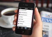 Planning your own funeral? There's an app for that, iFuneral - photo 1