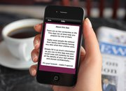 Planning your own funeral? There's an app for that, iFuneral - photo 3