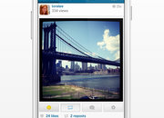 Via.Me app now on Android for cross social networking sharing - photo 3