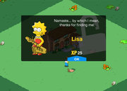 APP OF THE DAY: The Simpsons Tapped Out review (iPhone/iPad/iPod Touch) - photo 2