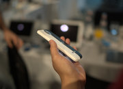 HTC One X Cushnie et Ochs limited edition pictures and hands-on - photo 3