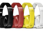 Nokia Purity Pro Stereo Headset by Monster features NFC pairing - photo 1