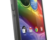 Motorola Droid Razr HD, Razr Maxx HD, Razr M announced - photo 2