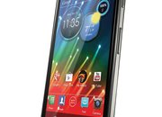 Motorola Droid Razr HD, Razr Maxx HD, Razr M announced - photo 4