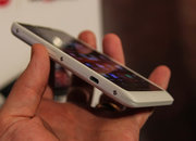 Motorola Droid Razr M pictures and hands-on - photo 2