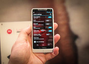 Motorola Droid Razr M pictures and hands-on - photo 5