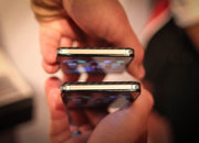 Motorola Droid Razr Maxx HD pictures and hands-on - photo 2