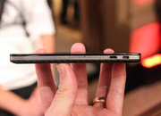 Motorola Droid Razr Maxx HD pictures and hands-on - photo 5