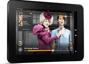 Amazon Kindle Fire HD: The new 7- and 8-inch Android tablets - photo 1