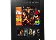 Amazon Kindle Fire HD: The new 7- and 8-inch Android tablets - photo 3