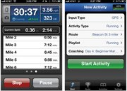RunKeeper training plans now free thanks to latest update  - photo 2