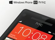 Windows Phone 8X by HTC (formerly the HTC Accord) in new specs leak - photo 1