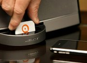 iPhone 5 upgrade? Auris Bluetooth Audio Receiver wants to make your speaker dock still relevant - photo 1