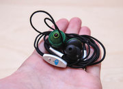 Chameleon Eye headphones: The headphones that stare - photo 4