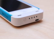 Boostcase Hybrid: The two-piece iPhone 4S battery case - photo 3