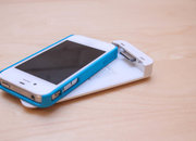 Boostcase Hybrid: The two-piece iPhone 4S battery case - photo 5
