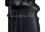 Sony a99 further revealed in swathe of new leaked pics - photo 3