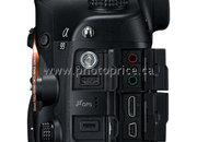 Sony a99 further revealed in swathe of new leaked pics - photo 4