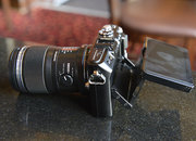 Olympus Pen E-PL5 pictures and hands-on - photo 3
