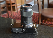Olympus Pen E-PL5 pictures and hands-on - photo 5