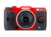 Pentax Q10 compact system camera now official - photo 4