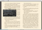 Amazon Kindle for Mac adds gesture support, we flick through some books - photo 5